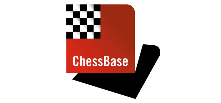 Chess Base