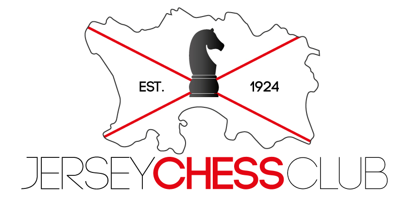 Jersey's premier chess club